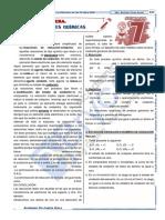 015.Química III Guía 2 Anual s7