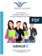 course_outline_for_pgd