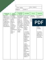 Planificacion Luis Bastias Didactica Digital 29-03-11