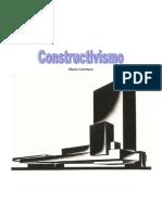 Que_es_el_constructivismo