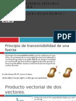 MDS1_2.1-Momento_o_torque_de_una_fuerza