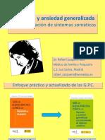 depresinyansiedadconsintomassomticos-140909082413-phpapp02