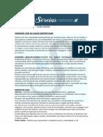 PRATICA 3 - CONEXÃ_O COM OS GUIAS ESPIRITUAIS