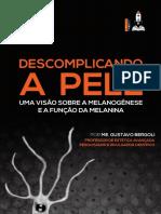 EBOOK DESCOMPLICANDO A PELE
