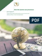 la-participation-des-jeunes-aux-processus-politiques