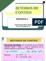 Unidad_2_Metodos_de_conteo-c