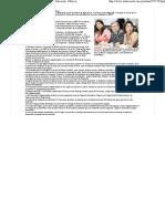 Nota El Universal 31-03-11 Demandan a Mayorga a Devolver Apoyo Oficial
