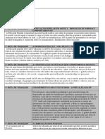 Atividade - Rotação Por Estações_EP.docx - Documentos Google