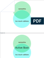 Active Boot r09
