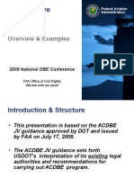 joint_venture_presentation