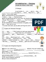 ----adjektivdeklination-kleidungsstucke