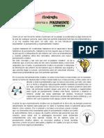ElementosQueConformanElPensamientoCreativo_VelazquezZavaletaAlexandra.