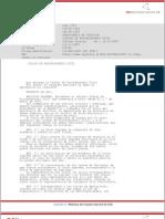 codigo de procedimiento civil