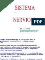 SN Version IN