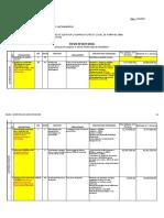 2021-282A-Divers Travaux -G8 Bis - Bâtiment Filtrante