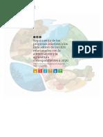 sdg-progress-report-es