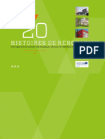 148_20_histoires_renovation_FAI-Re_0