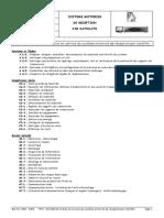 TP51_Installation_SMRPS