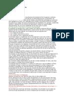 7135069-Tratado-de-Odi-y-Sus-Omuluos[1]