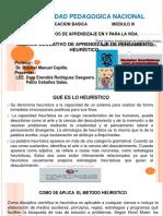 modeloheuristico-150620222625-lva1-app6891