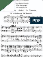 IMSLP44686-PMLP61624-Haydn--Jahreszeiten--vocal_score--28916