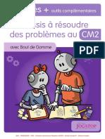 Jocatop 6067 Guide Problemes Cm2