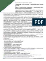 Ordonanta 137 2000 Forma Sintetica Pentru Data 2021-08-03