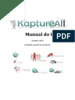 Manual Kaptureall Versoes 8x_20191024