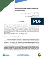 Tecnica_de_leitura_da_partitura_musical