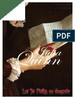 Julia Quinn-Bridgertons 5-Lui Sir Phillip, Cu Dragoste