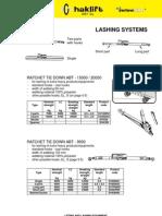 Lashing_System_
