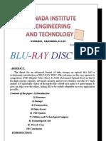 BLUE RAY FULL