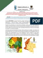 LA MERCED GUIA AFROCOLOMBIANIDAD 2021