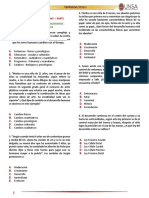 13 Psicología Práctica 11 Ceprunsa 2022 i Fase