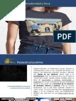 PPT Post Con PArra
