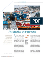 PDM 208 - Bretagne