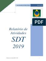 relatorio-atividades-sdt-2019