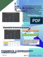 analisis estadisticos
