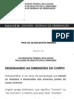 Introdução_ Dsgn059 - Desenho de Observação_aula 3 e 4 (2)