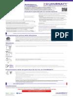 04_Fasi_per_la_vaccinazione_con_Comirnaty_Poster_IT