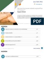 Ipsos pour Novartis-Qui sont les jeunes aidants-Rapport d'études_VF