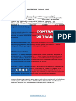 CONTRATO-DE-TRABAJO-CHILE-MODELO-FORMATO-WORD