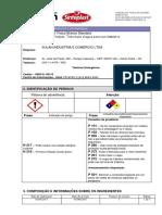 Fispq - Acrilplast Fosco - 04