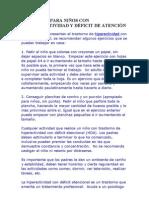EJERCICIOS_PARA_NIÑOS_CON_HIPERACTIVIDAD_Y_DÉFICIT_DE_ATENCIÓN