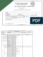 10. 4 Modelo Diploma_emti