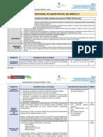CFDC_FI-ET-F2_M3-S2_DisenoInstruccional