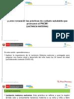 CFDC_FI-ET-F2_M3-S2_LactanciaMaternaExclusiva