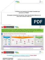 CFDC_FI-ET-F2_M3-S2_PrincipalesNormativasDeSalud