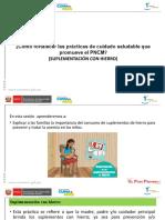 CFDC_FI-ET-F2_M3-S2_SuplementacionConHierro