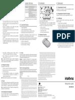 Manual_XAR_3060_01-20